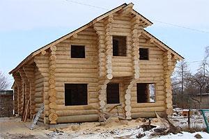 Конкурс проектов домов и малых архитектурных форм: Выбери Дом своей мечты