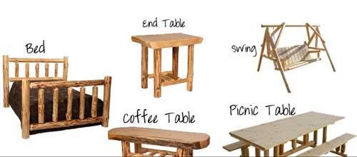 Набор Насадок для Изготовления Мебели в Домашних Условиях